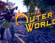 The Outer Worlds si mostra in 20 minuti di gameplay dal PAX East 2019