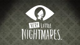 Little Nightmares arriva su iOS con un prequel
