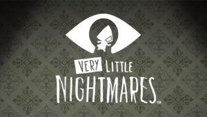 Little Nightmares arriva su iOS con un prequel