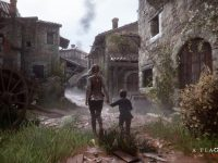 A Plague Tale: Innocence – Recensione