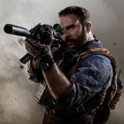 Call of Duty: Modern Warfare: confermati i DLC prima su PlayStation 4