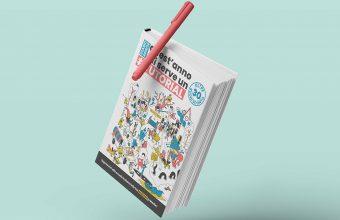 #TUTORIAL: il nuovo diario scolastico di GameStopZing