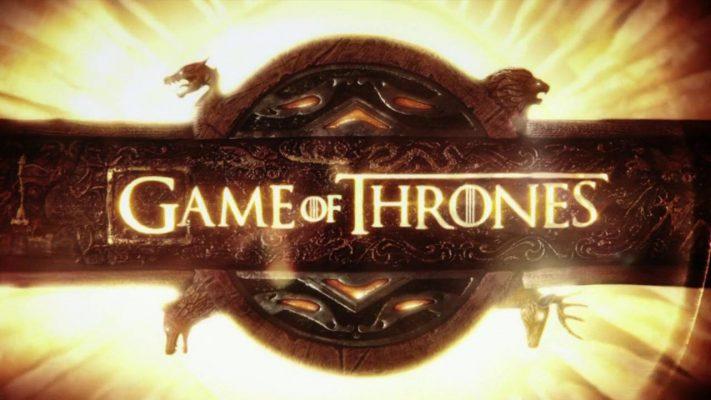 Xbox pubblica un teaser legato a Game of Thrones