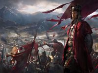 Total War: Three Kingdoms – Recensione