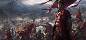 Total War: Three Kingdoms – Recensione