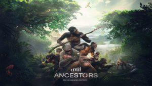 Ancestors: The Humankind Odyssey, data di uscita e nuovo Trailer 101