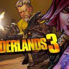 Borderlands 3, ecco il video di gameplay completo e tutte le info finora