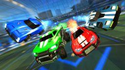 Epic Games acquista Psyonix, i creatori di Rocket League, ecco cosa cambia per il gioco