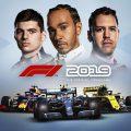 F1 2019 – Recensione