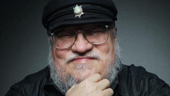 Game of Thrones, secondo un attore Martin avrebbe già finito di scrivere i libri!