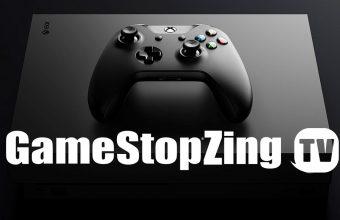 Cosa giocare su Xbox One X? Scopritelo stasera su GSZTV