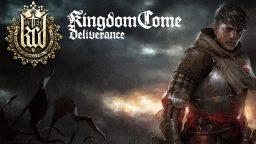 Kingdom Come: Deliverance, annunciata la Royal Collector's Edition