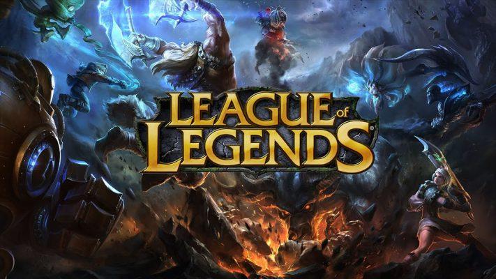 League of Legends potrebbe avere un porting su mobile