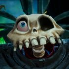 Sir Daniel Fortesque torna ad ottobre, nuovo trailer di MediEvil Remake