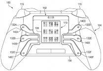 Microsoft brevetta un pad in braille per chi ha problemi di vista