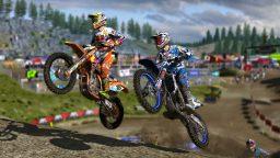 Milestone annuncia MXGP 2019 – The Official Motocross Videogame