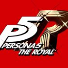 persona 5 the royale