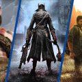 PlayStation Productions, le serie TV e i film che vorremmo vedere al più presto