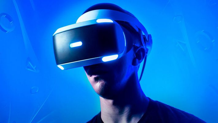 Sony conferma che PS VR 2 non arriverà insieme a PlayStation 5