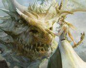 Square Enix cancella Project Prelude Rune dopo l'addio di Hideo Baba