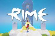 RiME disponibile gratuitamente su Epic Games Store