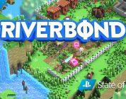 Riverbond mostra il gameplay e 8 skin crossover con altri giochi