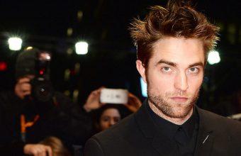 Robert Pattinson praticamente confermato come Bruce Wayne in The Batman