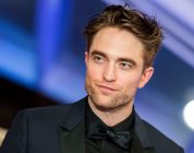 Robert Pattinson confermato ufficialmente come Bruce Wayne in The Batman