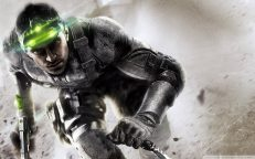 Il creative director di Ubisoft parla di un nuovo Splinter Cell all'E3 2019