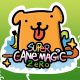 Super Cane Magic ZERO – Recensione
