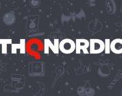 THQ Nordic ha decine di giochi non ancora annunciati