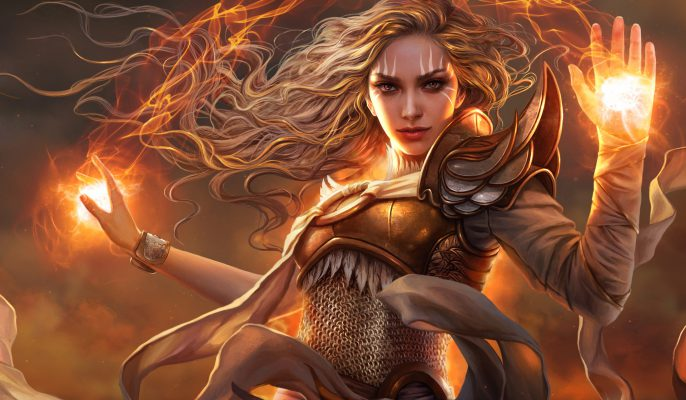 Orizzonti di Modern: la nuova frontiera di Magic the Gathering