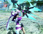 Phantasy Star Online 2 non è esclusiva Microsoft, arriverà anche su altre piattaforme