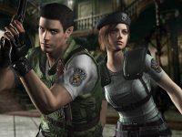 Resident Evil immagine in evidenza