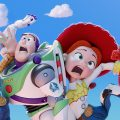 Toy Story 4 – Recensione
