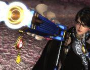 Platinum Games spiega l'assenza di Bayonetta 3 all'E3 2019
