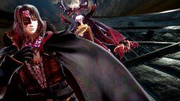 Bloodstained: Ritual of the Night disponibile da oggi in digitale, trailer di lancio