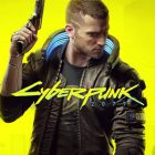 Cyberpunk 2077, disponibile il tema gratuito per PlayStation 4