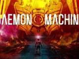 Daemon X Machina, uno story trailer incentrato sulla narrativa