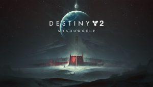 Destiny 2 diventa free-to-play con New Light, trailer per l'espansione Shadowkeep