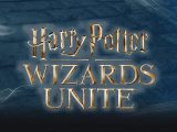Harry Potter: Wizards Unite celebra l'uscita in Italia con un lungo trailer