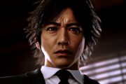 Judgment – Recensione