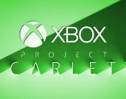 """Microsoft: Xbox Scarlett avrà un """"prezzo ragionevole"""""""