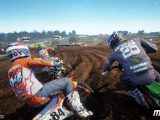 MXGP 2019, Milestone pubblica i primi video di gameplay