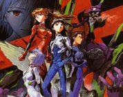 Netflix rimuove il doppiaggio italiano di Neon Genesis Evangelion dopo le polemiche
