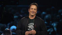 """Phil Spencer: """"L'E3 non è lo stesso senza Sony"""""""