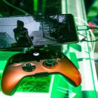 Phil Spencer vorrebbe unire Project xCloud a Xbox Game Pass