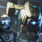Apex Legends, Respawn ammette di aver rinunciato ad inserire i Titan