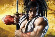 Samurai Shodown – Recensione