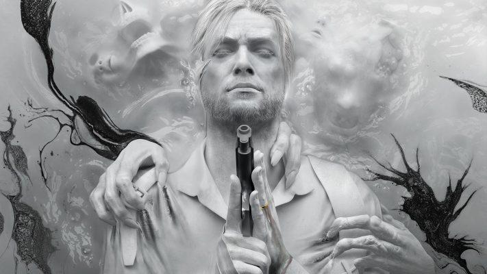 Shinji Mikami presente all'E3 2019, The Evil Within 3 in arrivo?